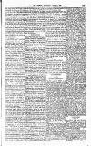 Tablet Saturday 27 July 1867 Page 9