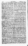 Tablet Saturday 24 June 1893 Page 2