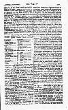 Tablet Saturday 24 June 1893 Page 3