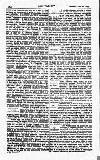 Tablet Saturday 24 June 1893 Page 4