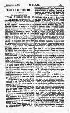Tablet Saturday 24 June 1893 Page 5