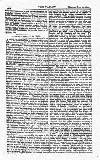 Tablet Saturday 24 June 1893 Page 6