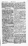 Tablet Saturday 24 June 1893 Page 7