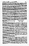 Tablet Saturday 24 June 1893 Page 9