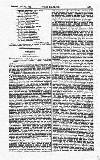 Tablet Saturday 24 June 1893 Page 11