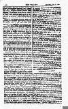 Tablet Saturday 24 June 1893 Page 12