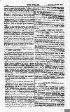 Tablet Saturday 24 June 1893 Page 14