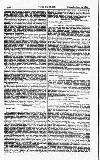 Tablet Saturday 24 June 1893 Page 20