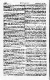 Tablet Saturday 24 June 1893 Page 22