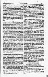 Tablet Saturday 24 June 1893 Page 23