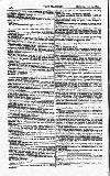 Tablet Saturday 24 June 1893 Page 24