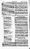 Tablet Saturday 24 June 1893 Page 34