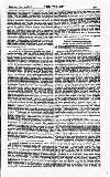 Tablet Saturday 24 June 1893 Page 35