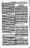 Tablet Saturday 24 June 1893 Page 36