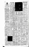 Cheddar Valley Gazette Thursday 10 January 1980 Page 2