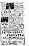 Cheddar Valley Gazette Thursday 10 January 1980 Page 3