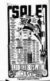 Cheddar Valley Gazette Thursday 10 January 1980 Page 4