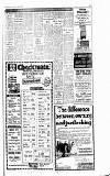 Cheddar Valley Gazette Thursday 10 January 1980 Page 5