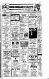 Cheddar Valley Gazette Thursday 10 January 1980 Page 7