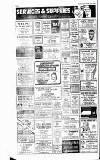 Cheddar Valley Gazette Thursday 10 January 1980 Page 8