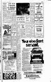 Cheddar Valley Gazette Thursday 10 January 1980 Page 9