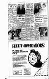 Cheddar Valley Gazette Thursday 10 January 1980 Page 10