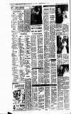 Cheddar Valley Gazette Thursday 10 January 1980 Page 12