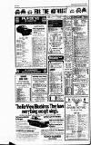 Cheddar Valley Gazette Thursday 10 January 1980 Page 14