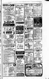 Cheddar Valley Gazette Thursday 10 January 1980 Page 15