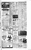 Cheddar Valley Gazette Thursday 10 January 1980 Page 17