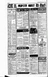 Cheddar Valley Gazette Thursday 10 January 1980 Page 18