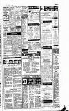 Cheddar Valley Gazette Thursday 10 January 1980 Page 19