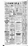 Cheddar Valley Gazette Thursday 10 January 1980 Page 20
