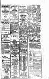 Cheddar Valley Gazette Thursday 10 January 1980 Page 21