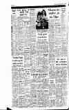Cheddar Valley Gazette Thursday 10 January 1980 Page 22