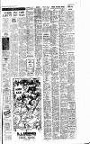 Cheddar Valley Gazette Thursday 10 January 1980 Page 23