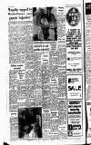 Cheddar Valley Gazette Thursday 10 January 1980 Page 24