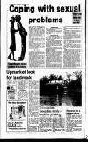 Staines & Ashford News