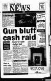Staines & Ashford News