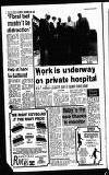 Staines & Ashford News Thursday 27 December 1990 Page 2