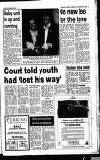 Staines & Ashford News Thursday 27 December 1990 Page 3