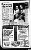 Staines & Ashford News Thursday 27 December 1990 Page 4