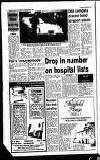 Staines & Ashford News Thursday 27 December 1990 Page 6