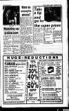 Staines & Ashford News Thursday 27 December 1990 Page 7