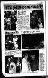 Staines & Ashford News Thursday 27 December 1990 Page 14