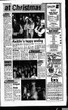 Staines & Ashford News Thursday 27 December 1990 Page 15