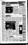 Staines & Ashford News Thursday 27 December 1990 Page 17