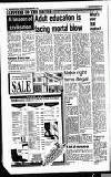 Staines & Ashford News Thursday 27 December 1990 Page 18