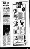 Staines & Ashford News Thursday 27 December 1990 Page 19