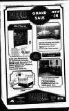 Staines & Ashford News Thursday 27 December 1990 Page 20